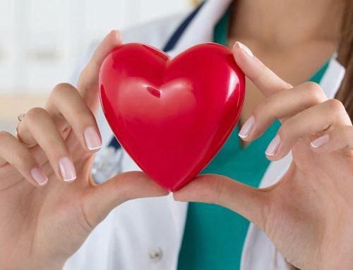 The Top 3 Benefits Of Concierge Medicine