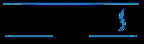 Erin Reese MD Logo